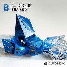 autodesk bim 360 badge 256