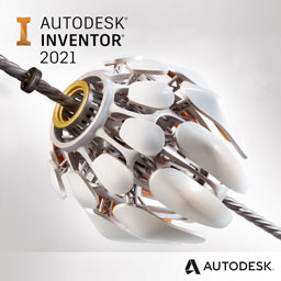 inventor 2021 badge 256px opt