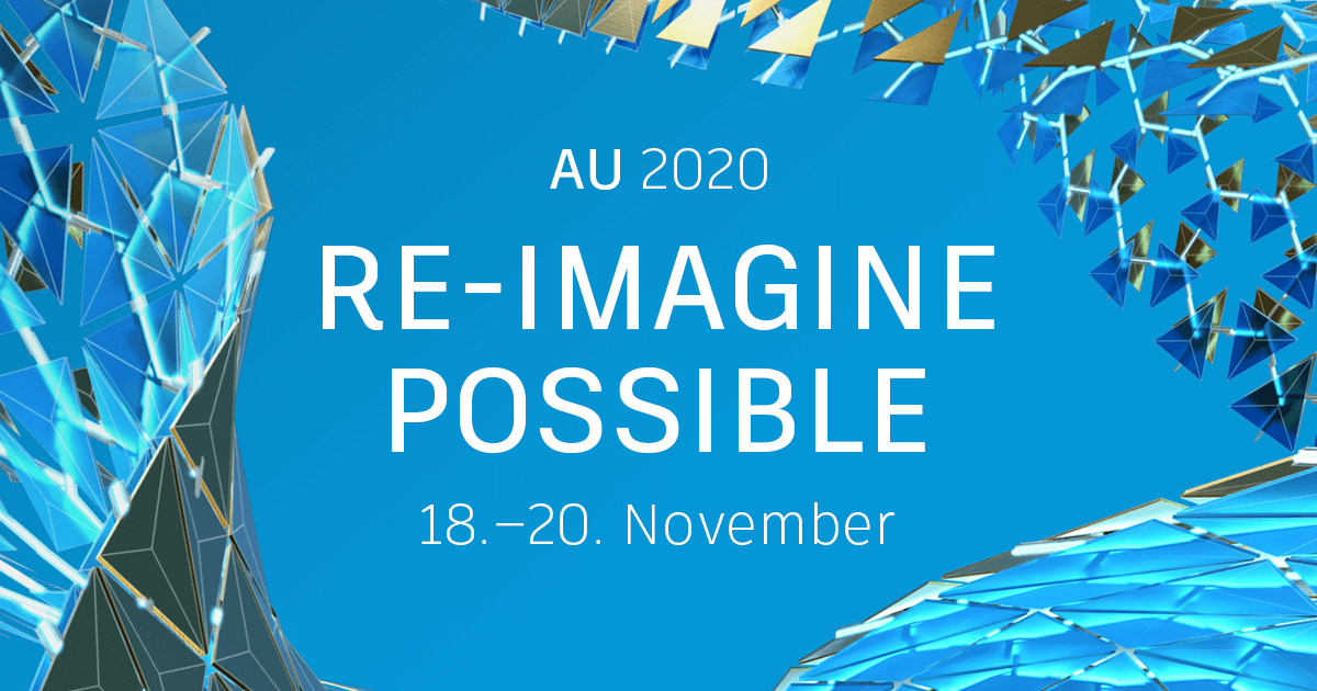 au 2020 social reimagine possible facebook de