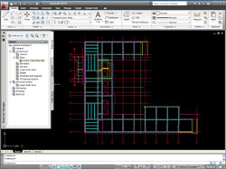 AutoCAD Schulung
