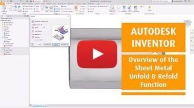 b2ap3_medium_Inventor-Sheet-Metal-Unfold--Refold-Function