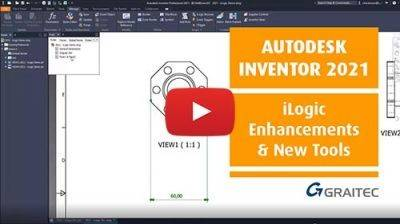 b2ap3_medium_iLogic-in-Inventor-2021