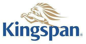 b2ap3_medium_Kingspan
