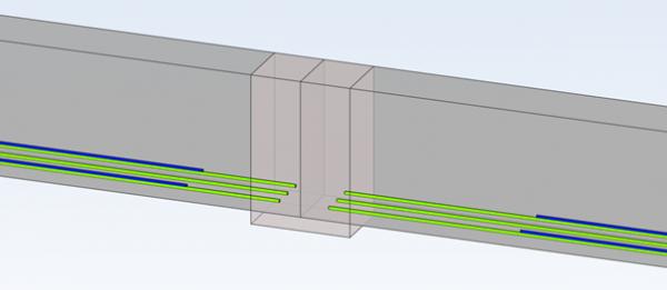 Bewehrung-fur-Stahlbetontrager2