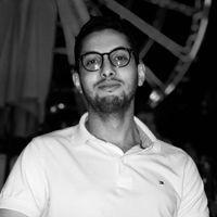 Mohamed Attibbi